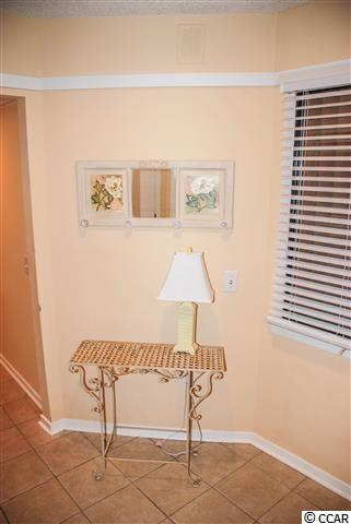 Another property at   Arrowhead Court offered by Myrtle Beach real estate agent