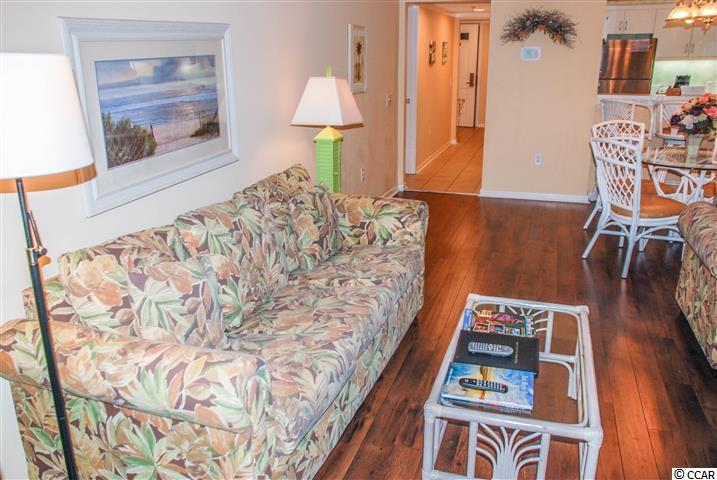 condo for sale at  Arrowhead Court for $156,900