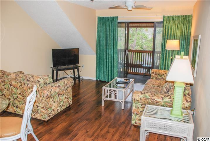 MLS #1700556 at  Arrowhead Court for sale