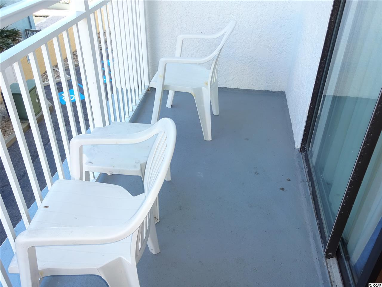 Real estate listing at  Sea Mist-Driftwood with a price of $49,892