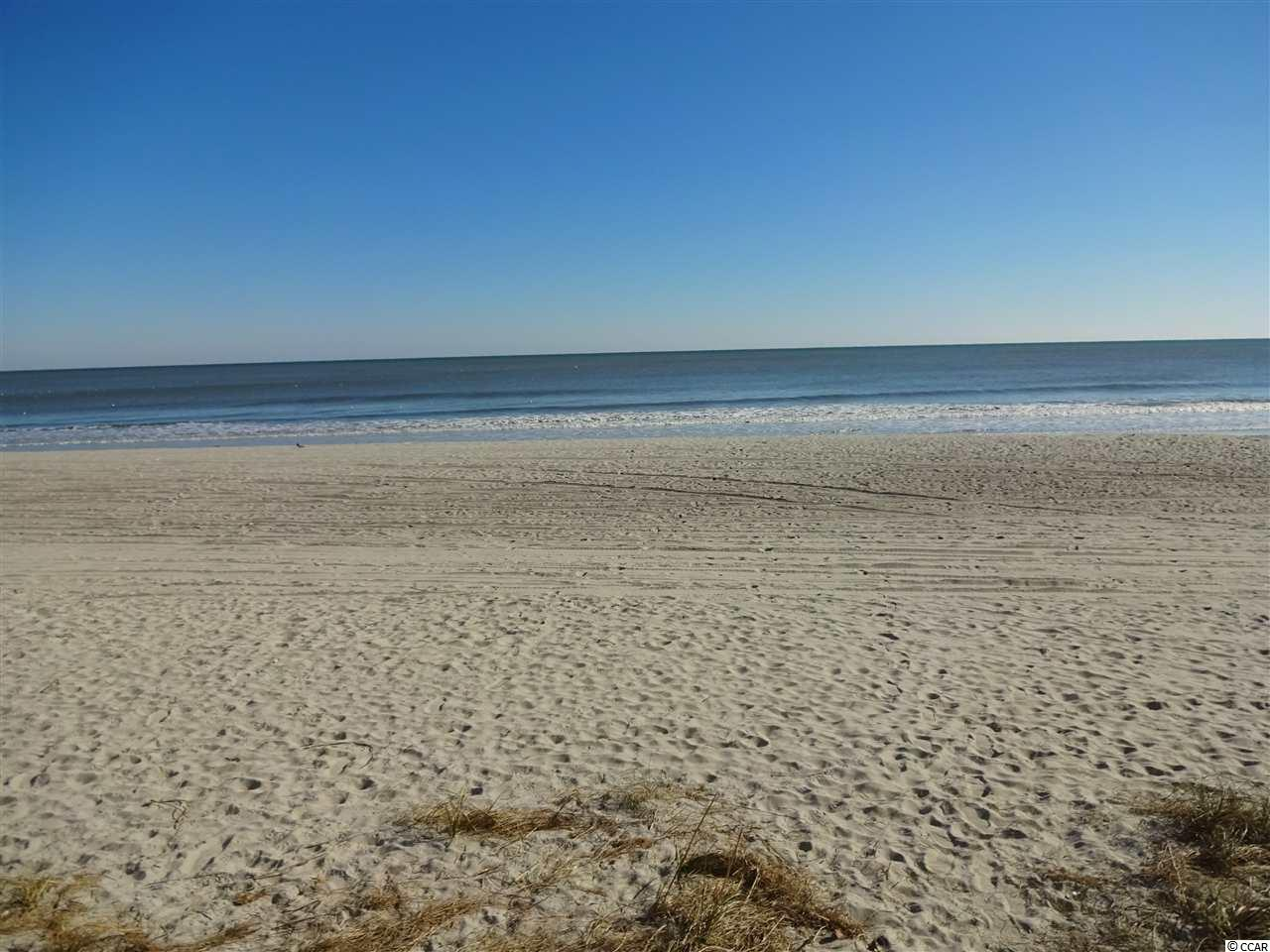 Have you seen this  Sea Mist-Driftwood property for sale in Myrtle Beach