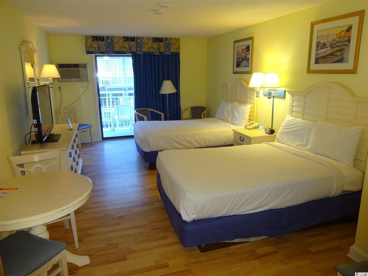 Contact your Realtor for this Efficiency bedroom condo for sale at  Sea Mist-Driftwood