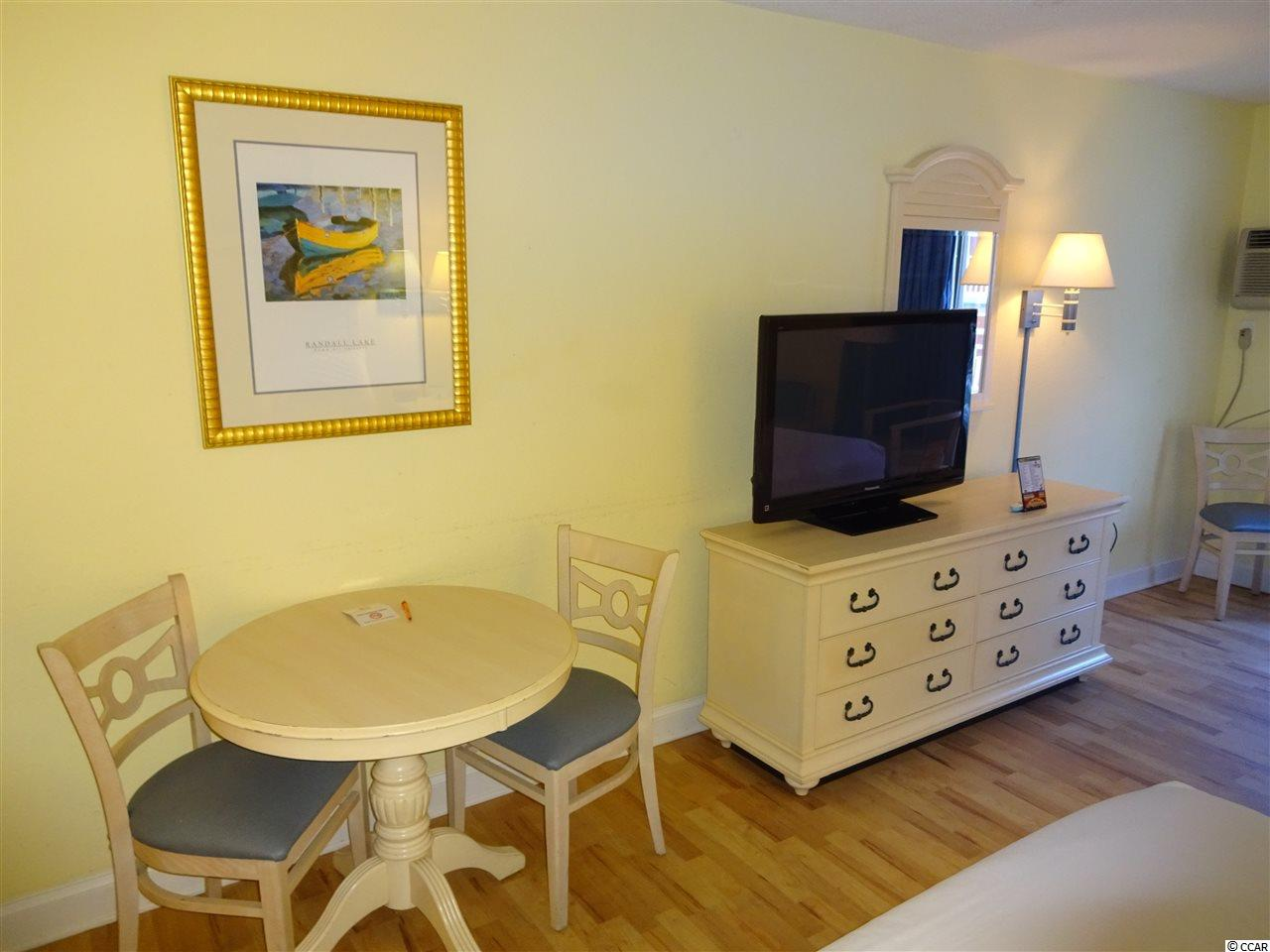 condo for sale at  Sea Mist-Driftwood for $49,892