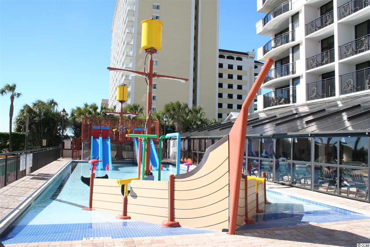Condo For Sale At Breakers Resort In Myrtle Beach South