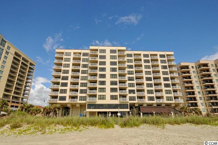 condo at  Windemere for $279,900