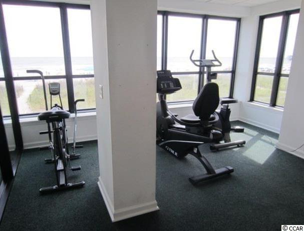 Check out this 4 bedroom condo at  Windemere