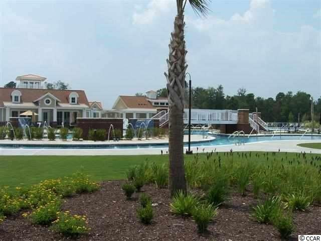 944 Waterbridge Blvd, Myrtle Beach, SC 29579
