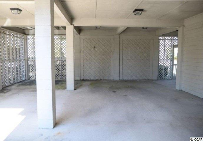Surfside Realty Company - MLS Number: 1700634