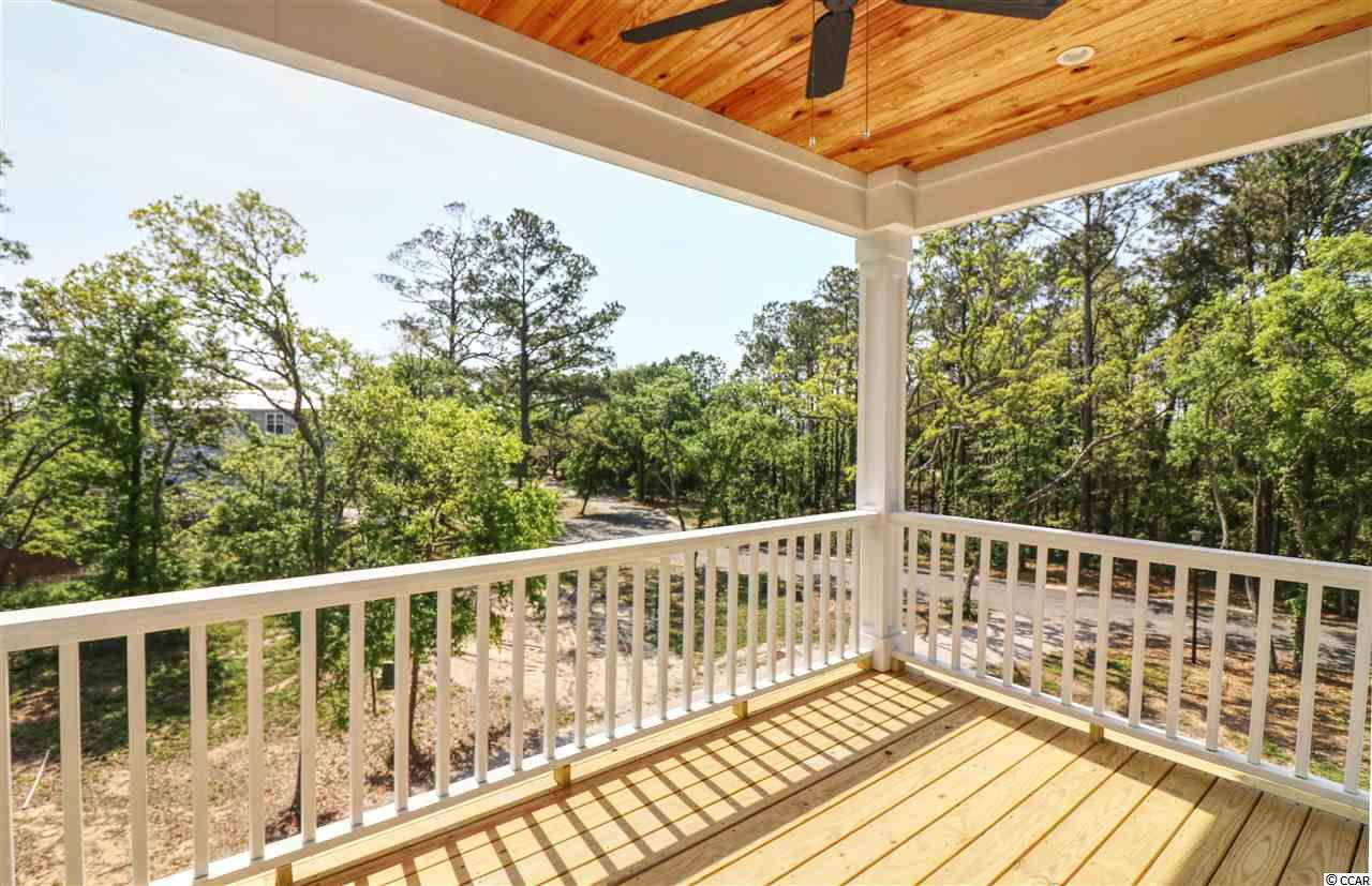 Have you seen this  Marshland Park property for sale in Pawleys Island
