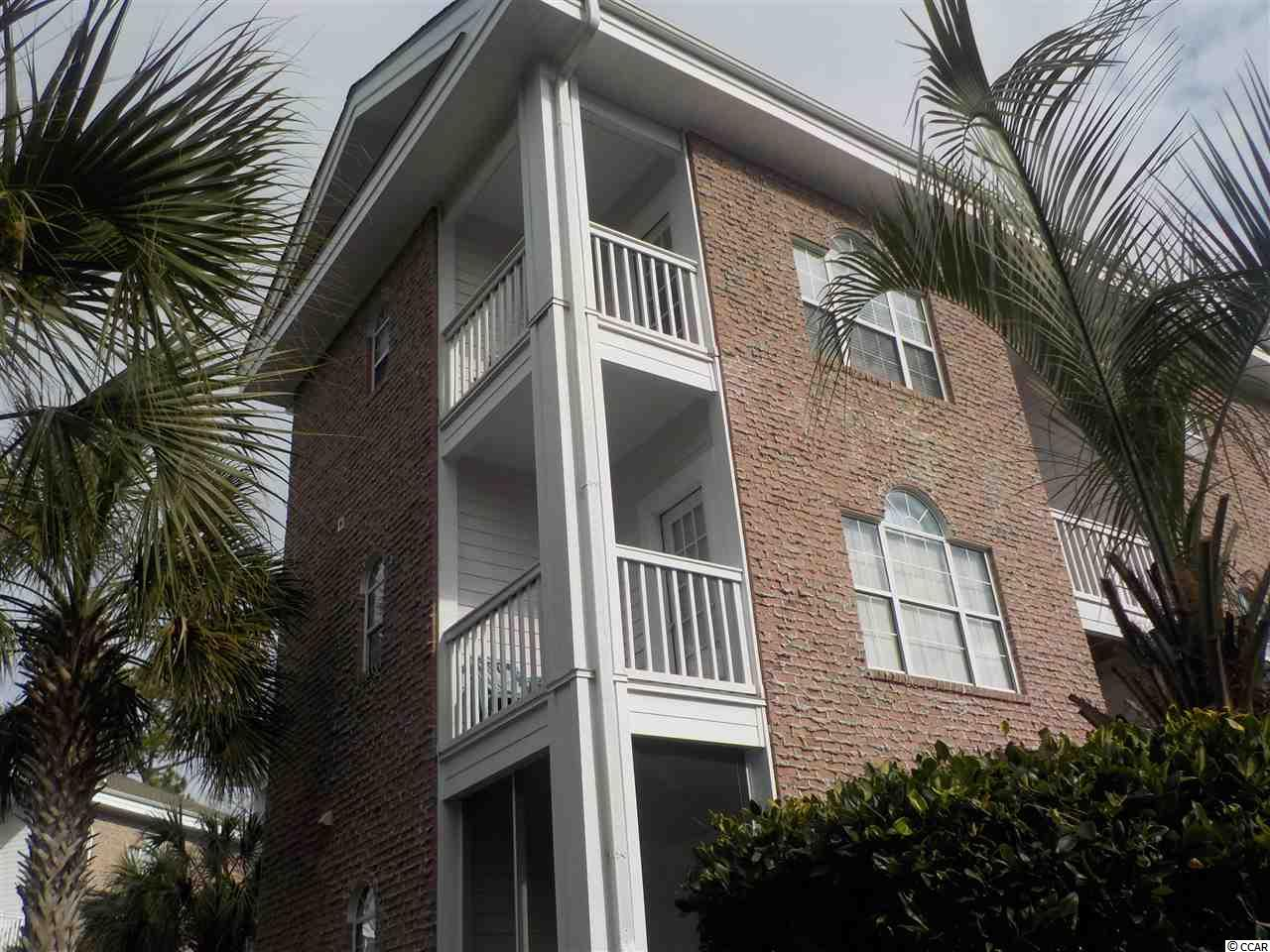 Gardens of Cypress Bay condo for sale in Little River, SC