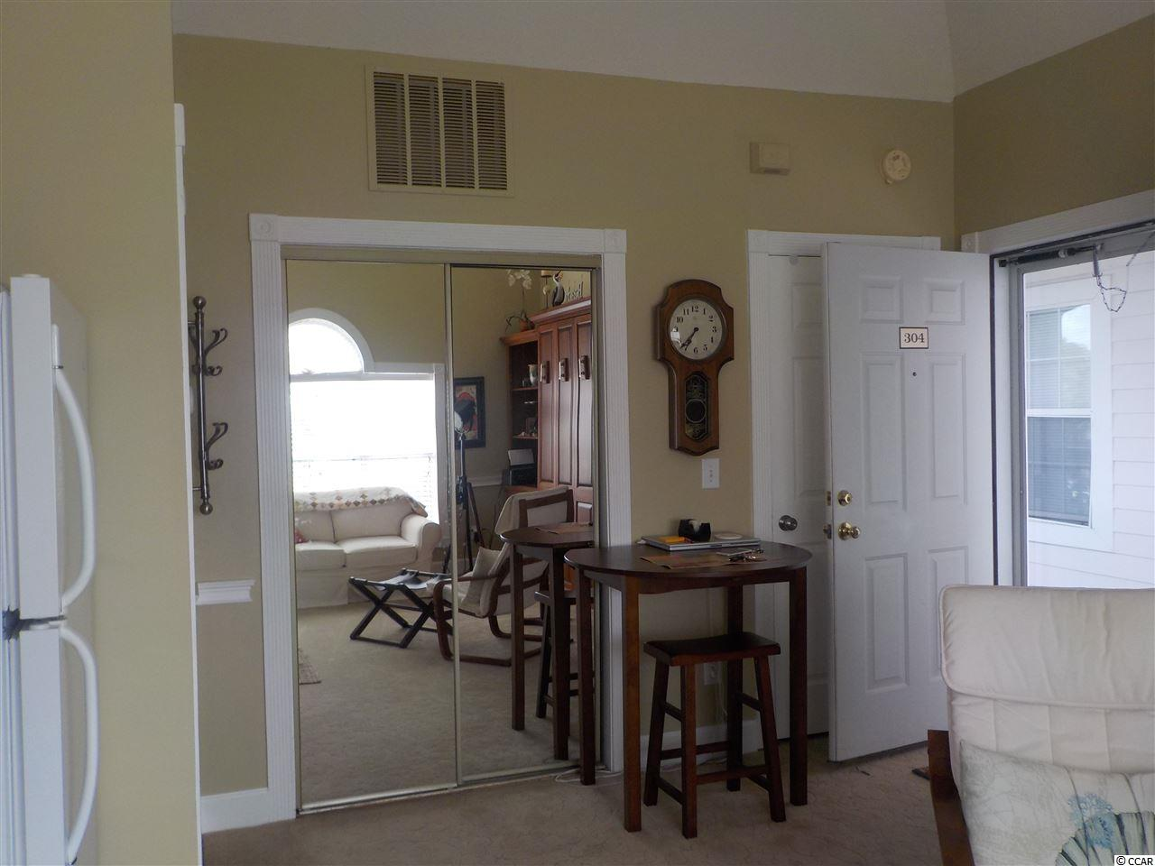 View this Efficiency bedroom condo for sale at  Gardens of Cypress Bay in Little River, SC
