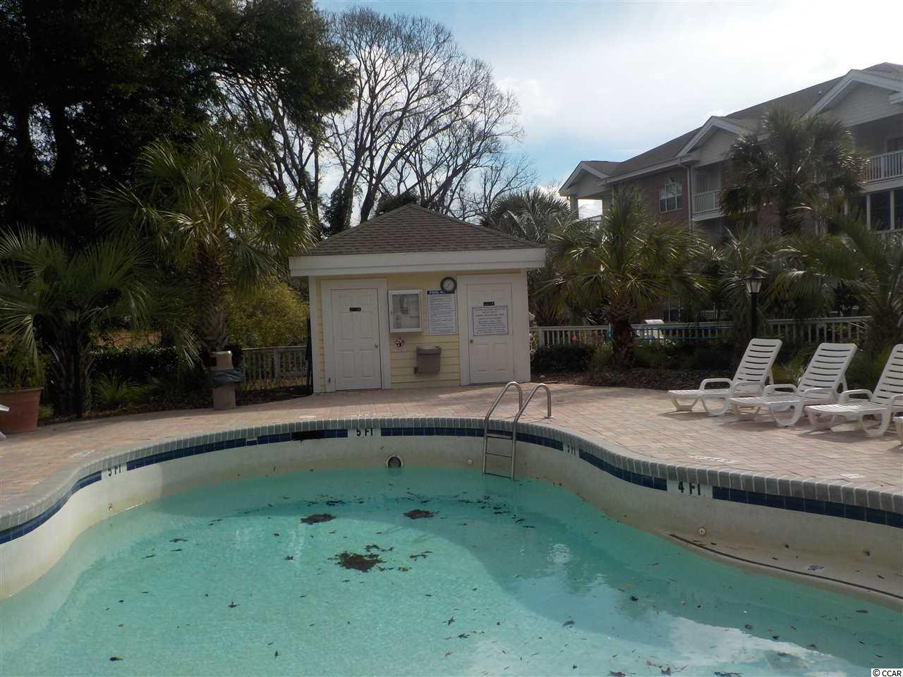 This Efficiency bedroom condo at  Gardens of Cypress Bay is currently for sale