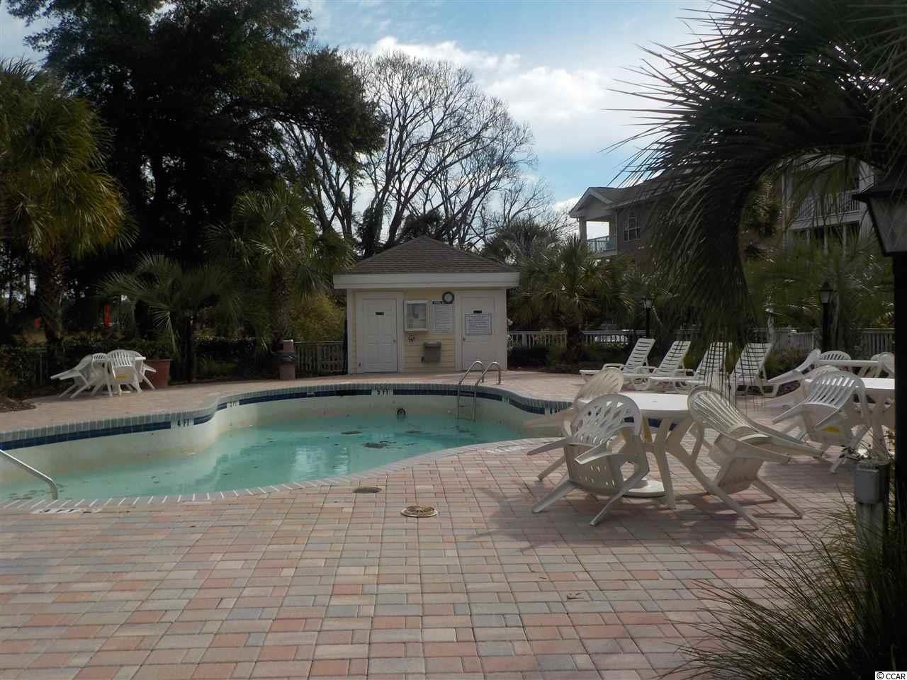 Interested in this  condo for $49,799 at  Gardens of Cypress Bay is currently for sale
