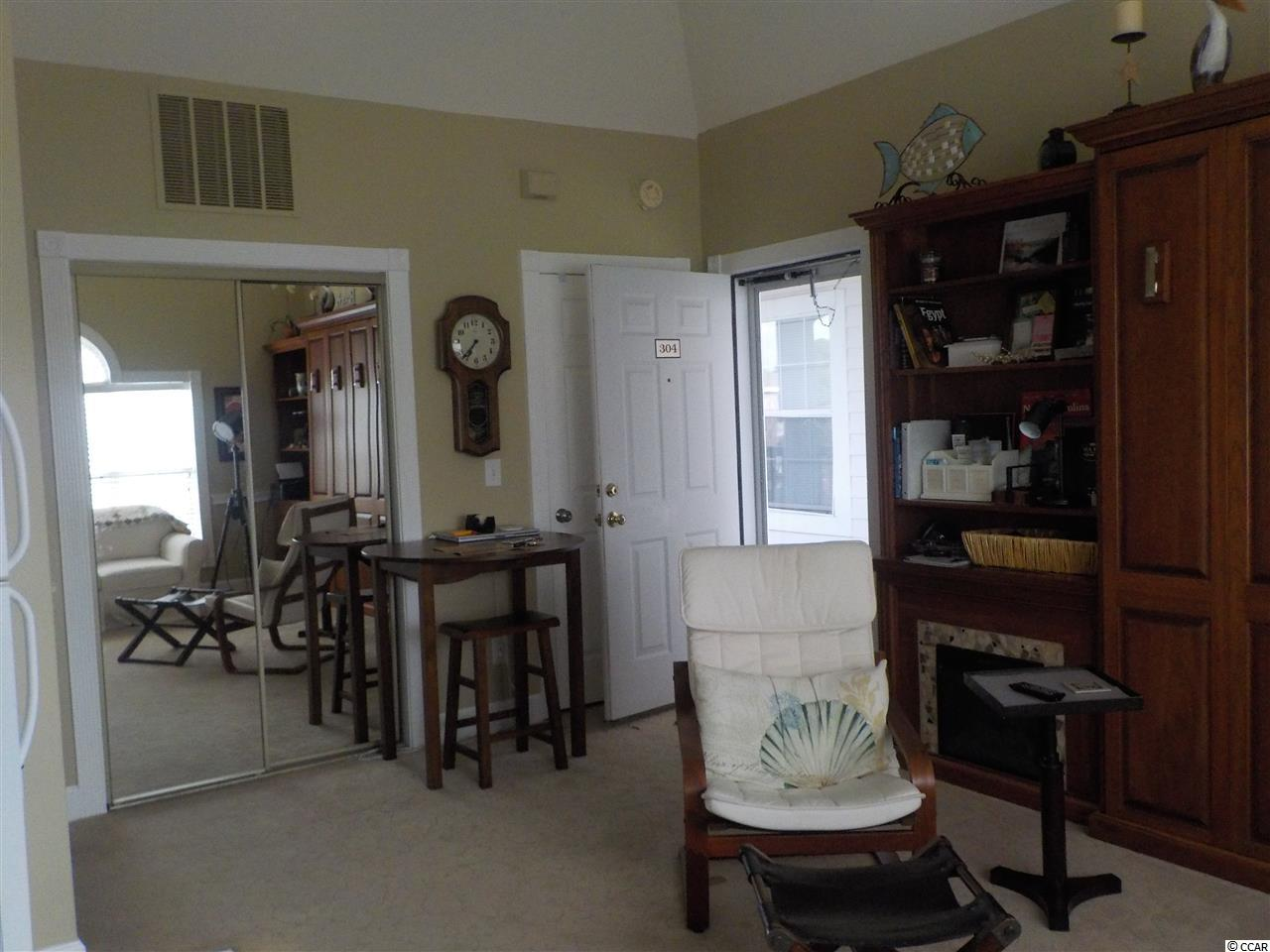 Gardens of Cypress Bay condo at 4271 Hibiscus Drive for sale. 1700643