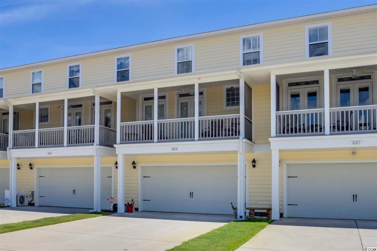 Condo For Sale At Tuscany Carolina Forest Area In Myrtle Beach South Carolina Unit Listing