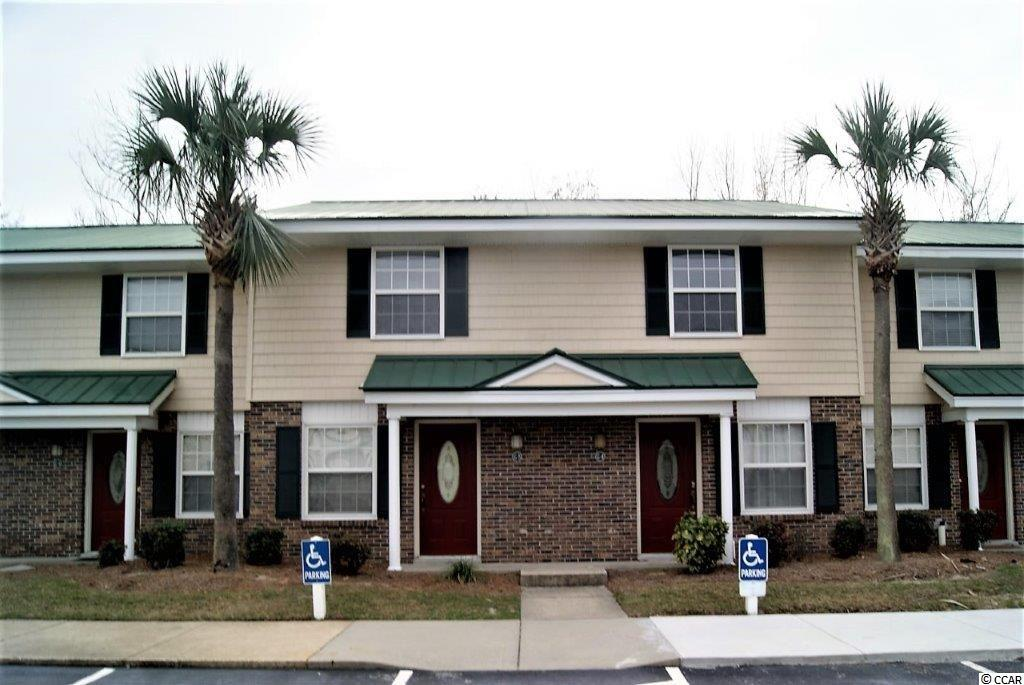 Condo MLS:1700692 The Sinclair  1432 Highway 544 Conway SC