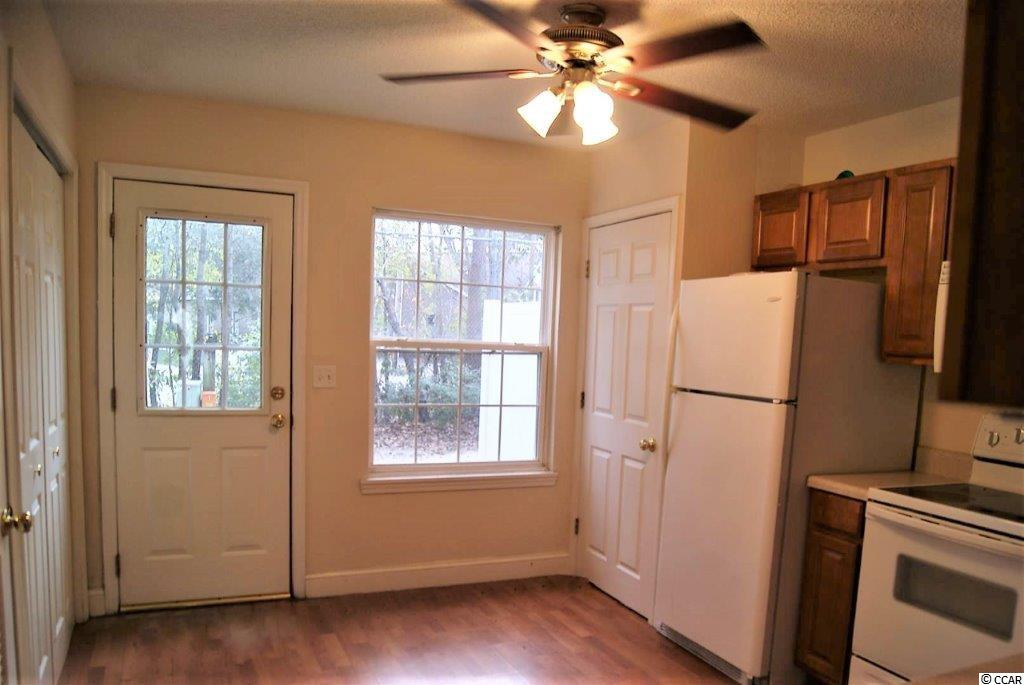 Another property at  The Sinclair offered by Conway real estate agent