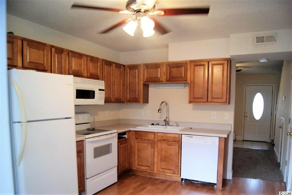 Contact your Realtor for this 2 bedroom condo for sale at  The Sinclair
