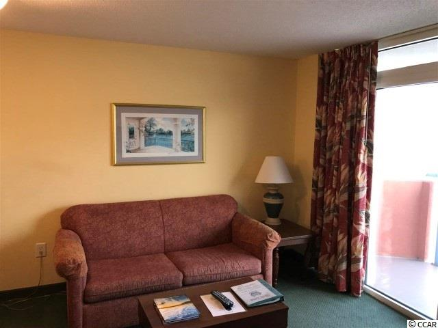 condo for sale at  Roxanne Towers for $189,900