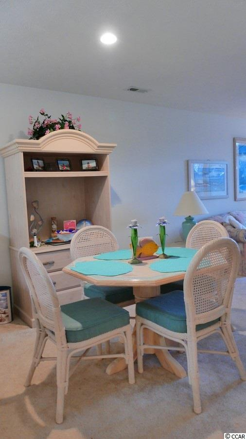 Real estate listing at  True Blue 1 with a price of $139,500