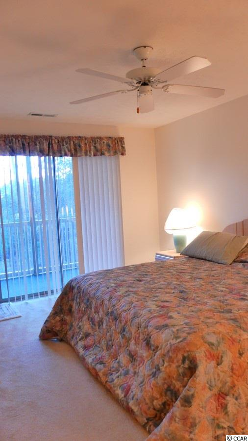 Check out this 3 bedroom condo at  True Blue 1