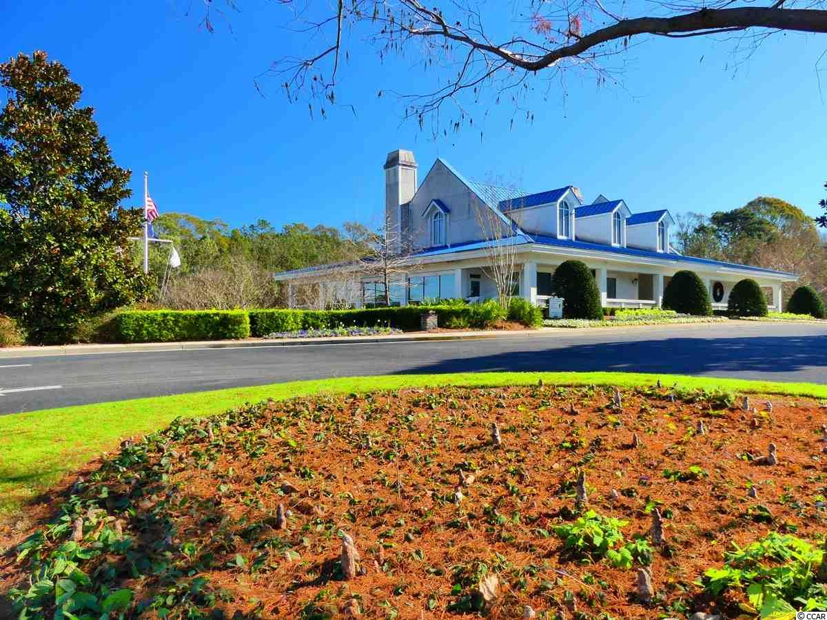 Another property at  True Blue 1 offered by Pawleys Island real estate agent