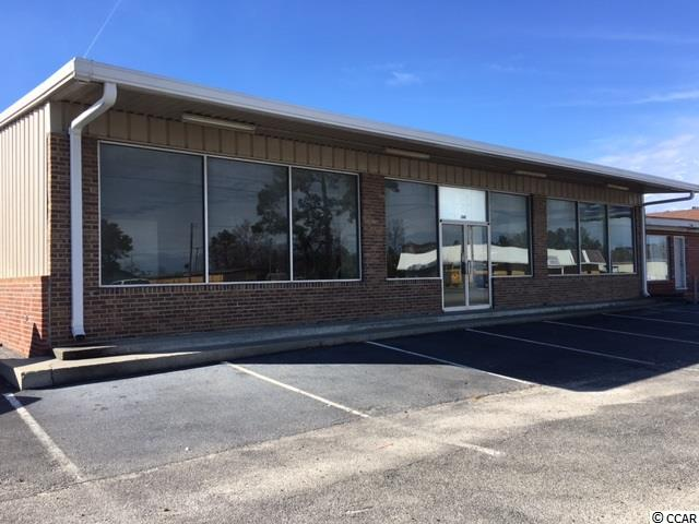 1248 Hwy 501 Business, Conway, SC 29526