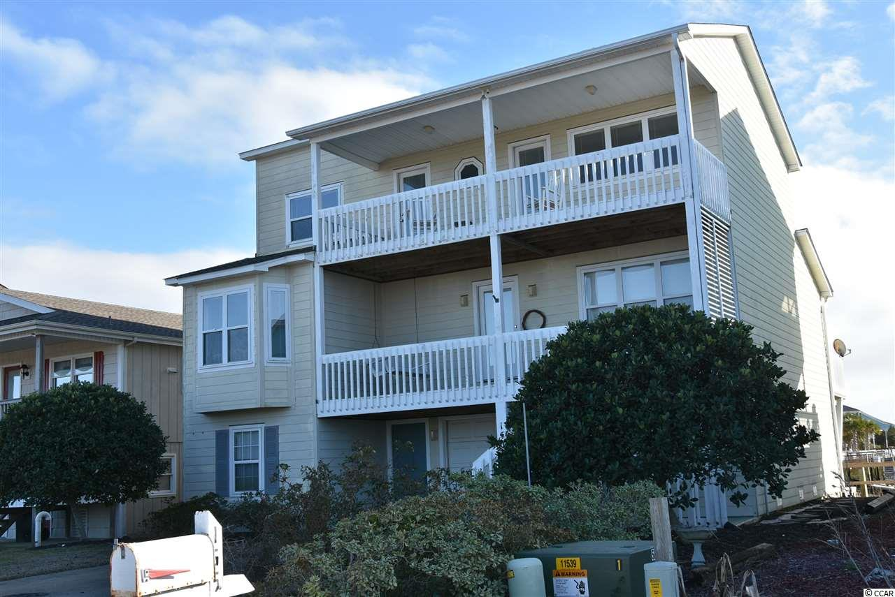 155 High Point Street, Holden Beach, NC 28462