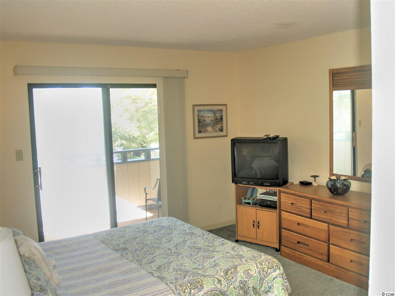 View this 2 bedroom condo for sale at  Summertree Village in Myrtle Beach, SC