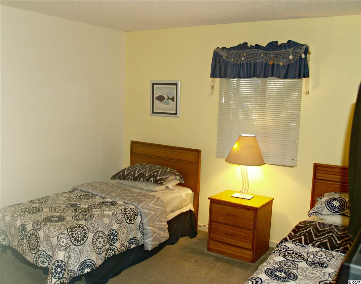 condo at  Summertree Village for $119,900