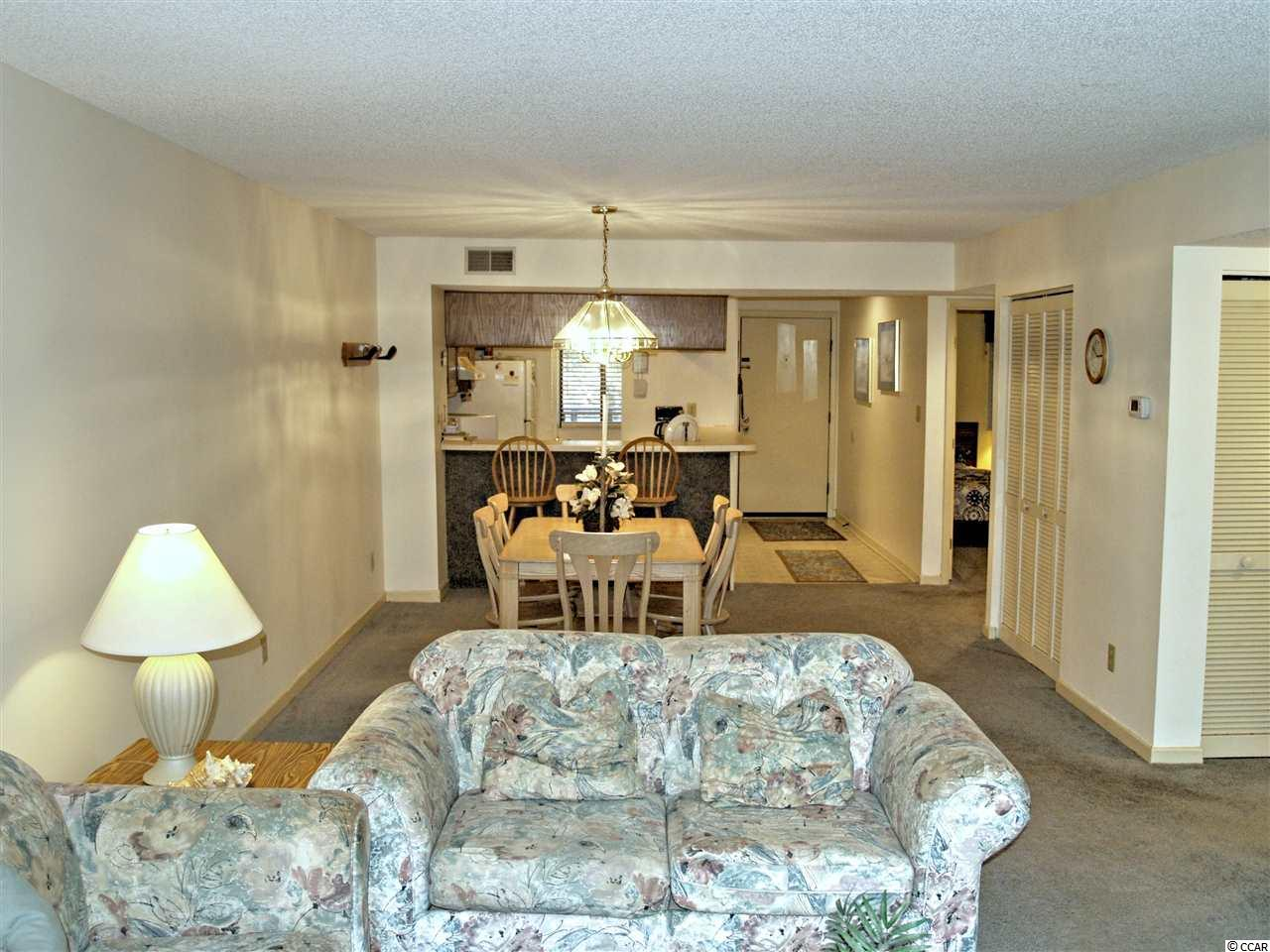 Another property at  Summertree Village offered by Myrtle Beach real estate agent