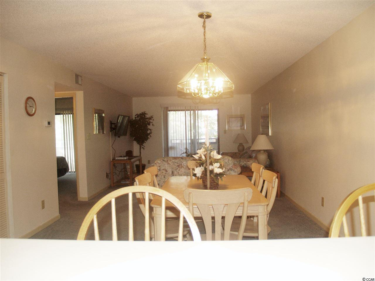 condo for sale at  Summertree Village for $119,900