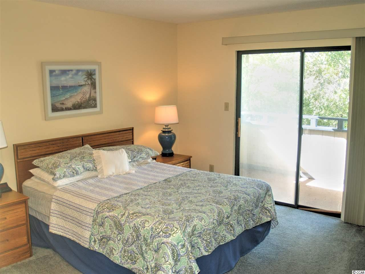 MLS #1700950 at  Summertree Village for sale