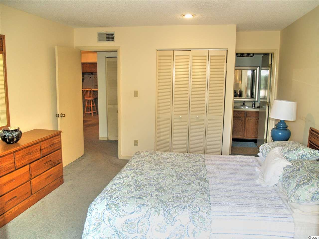Real estate for sale at  Summertree Village - Myrtle Beach, SC