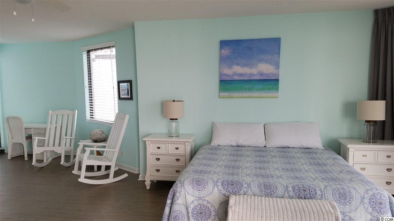 Additional photo for property listing at 1990 N Waccamaw Drive 1990 N Waccamaw Drive Garden City Beach, South Carolina 29576 United States