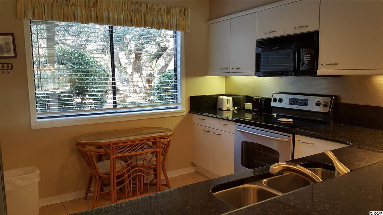 MLS #1701010 at  Richmond Park for sale