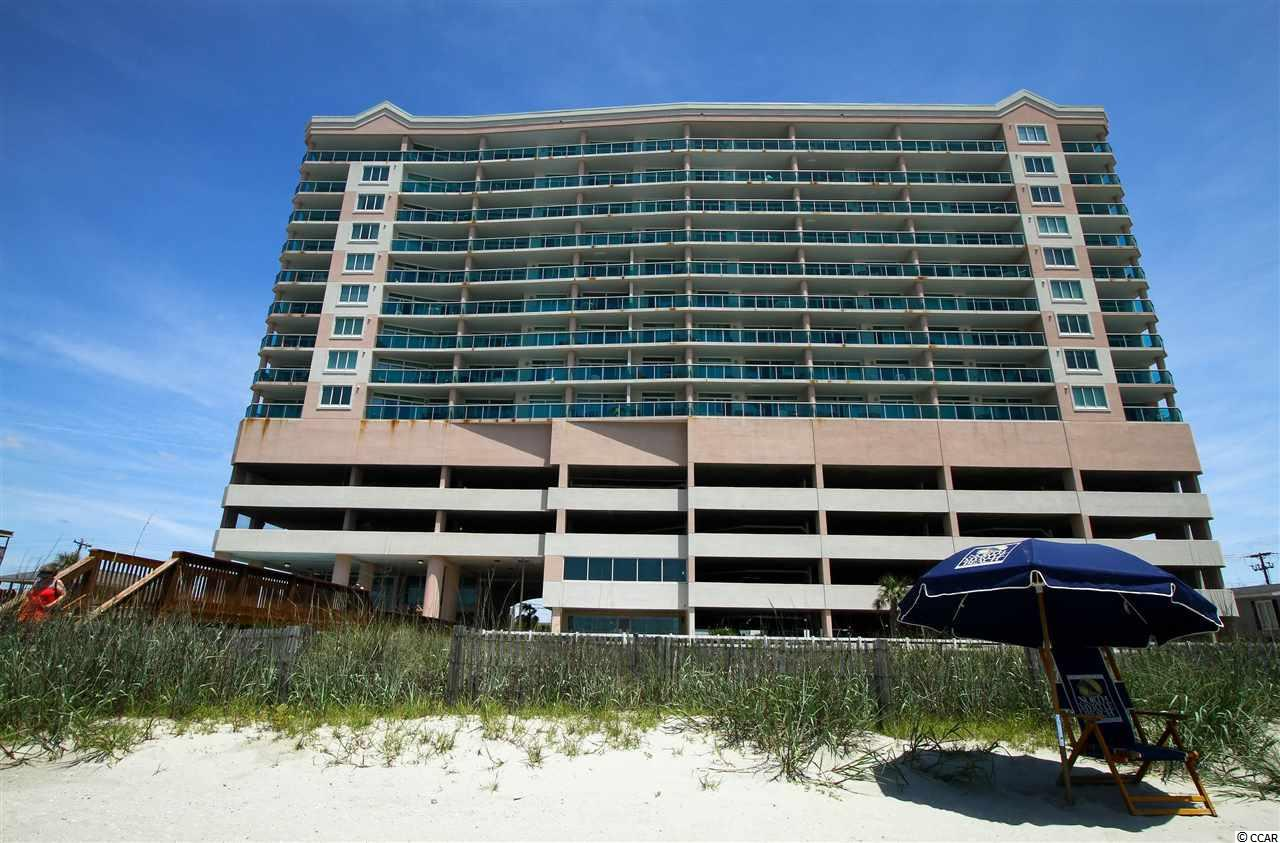 Laguna Keyes Myrtle Beach Condo For Sale