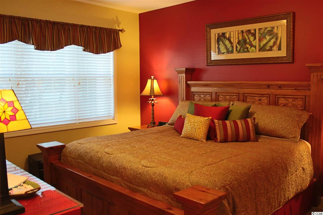 View this 3 bedroom condo for sale at  29 in North Myrtle Beach, SC