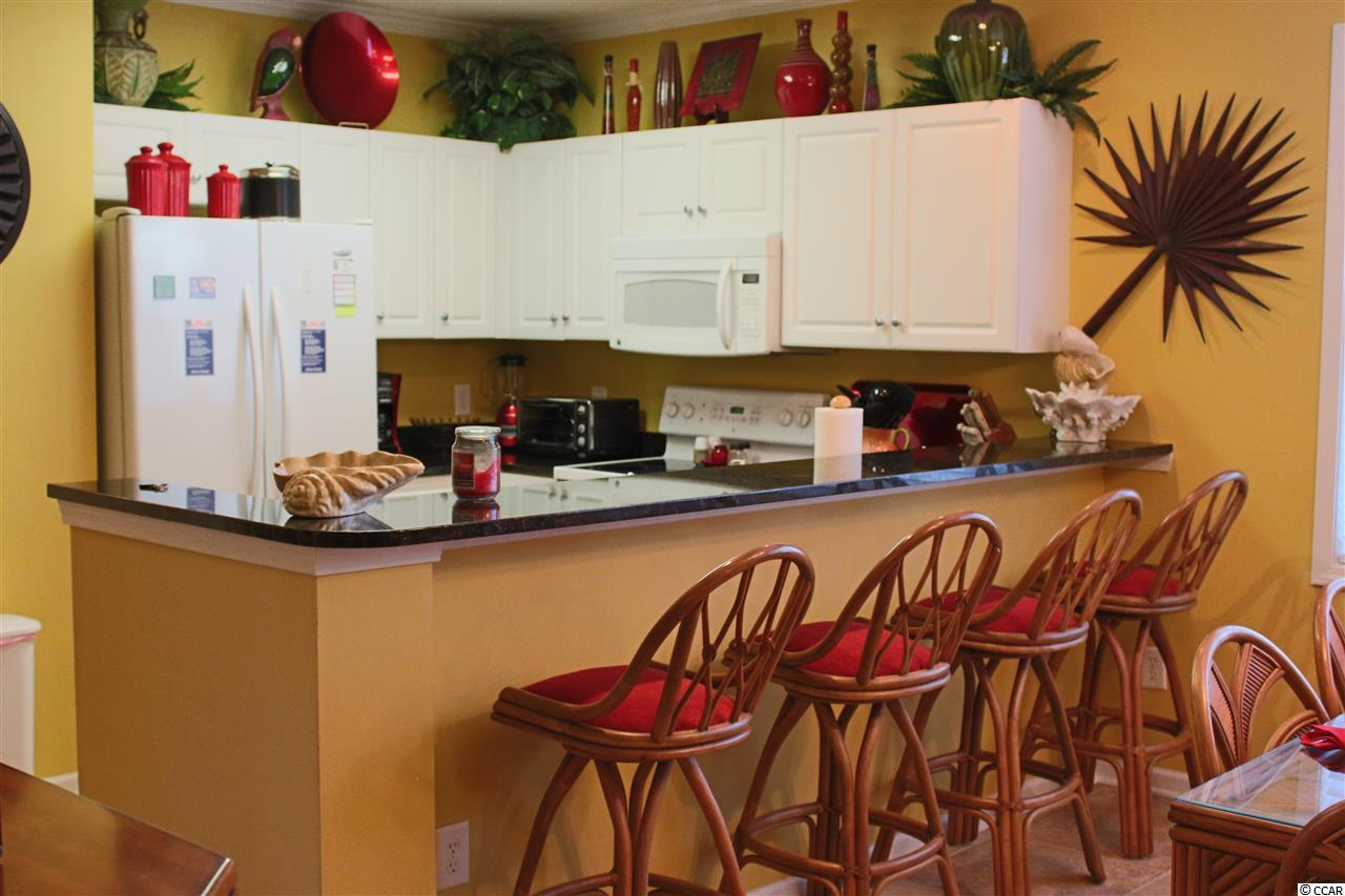 Another property at  29 offered by North Myrtle Beach real estate agent