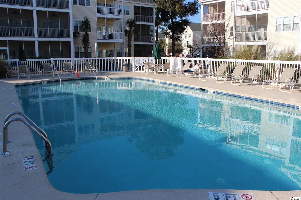 Contact your real estate agent to view this  29 condo for sale