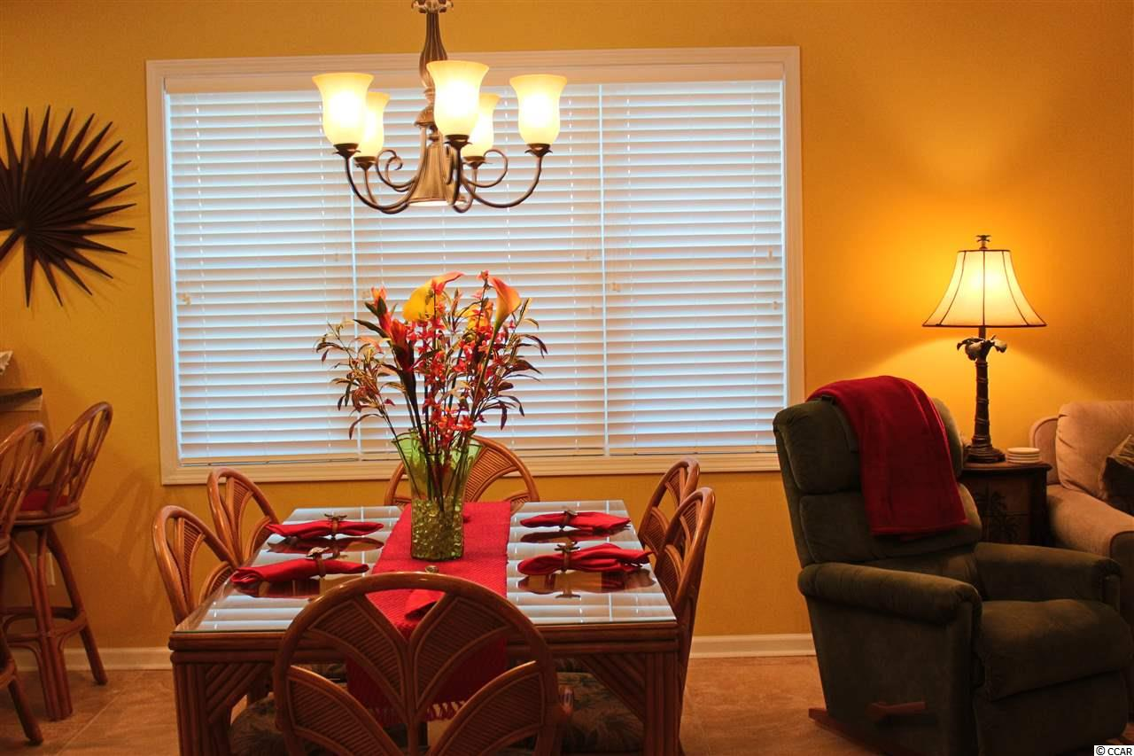 Contact your Realtor for this 3 bedroom condo for sale at  29