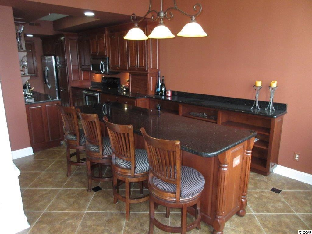 Additional photo for property listing at 1970 Governors Landing Drive 1970 Governors Landing Drive Murrells Inlet, South Carolina 29576 United States