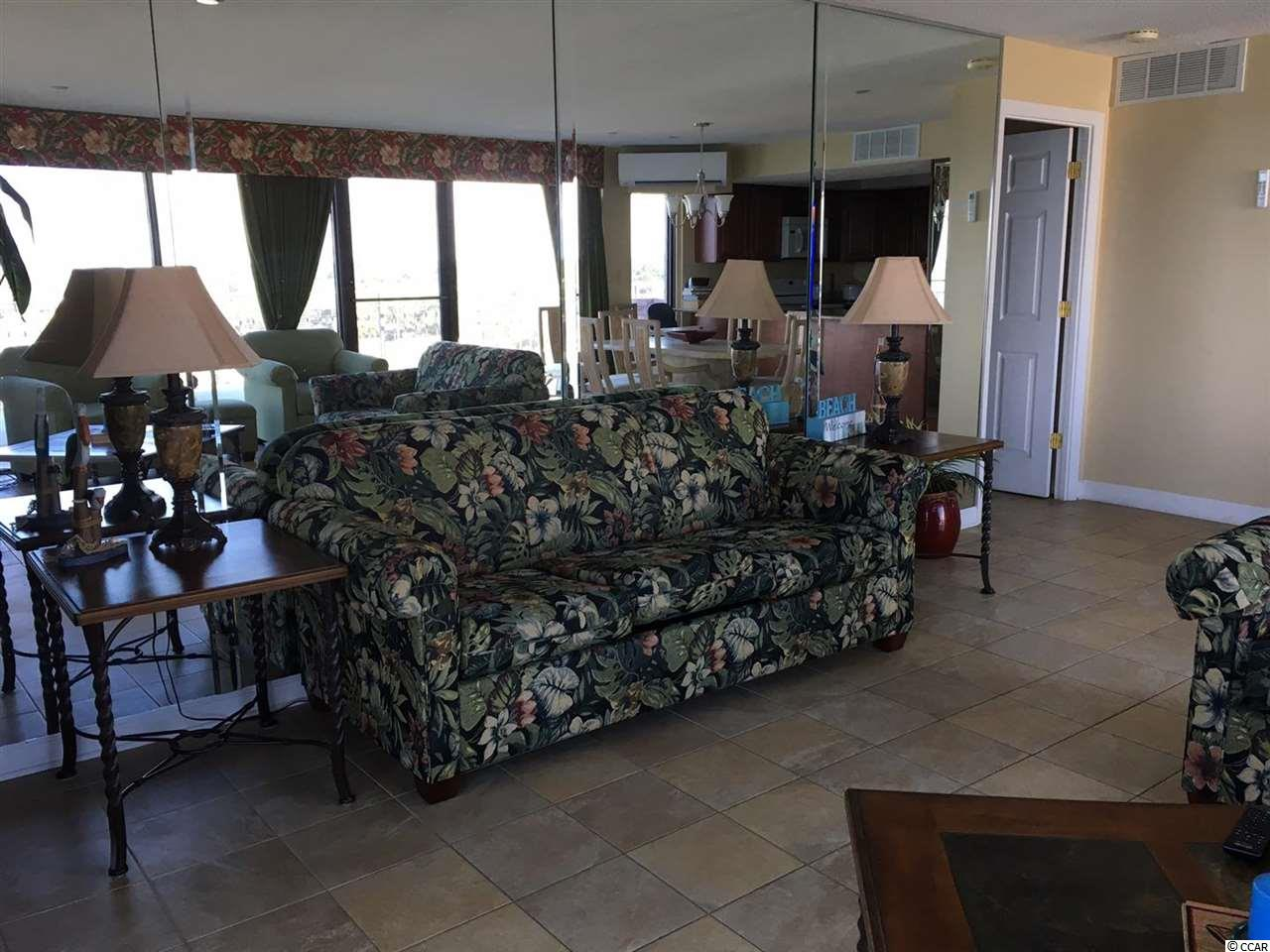 View this 3 bedroom condo for sale at  SurfMaster in Murrells Inlet, SC