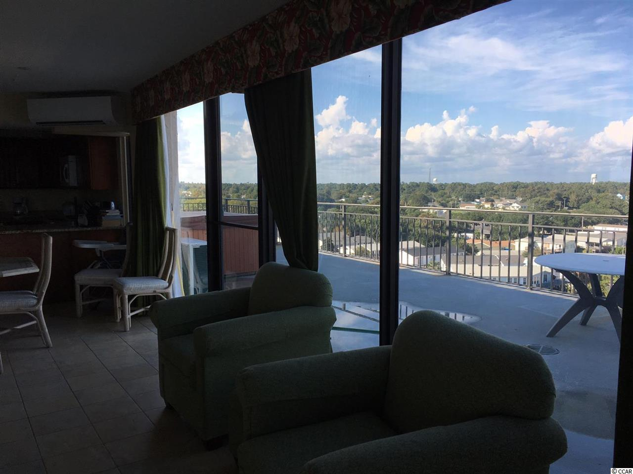 condo at  SurfMaster for $514,400