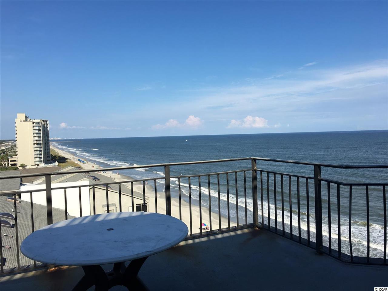 Check out this 3 bedroom condo at  SurfMaster