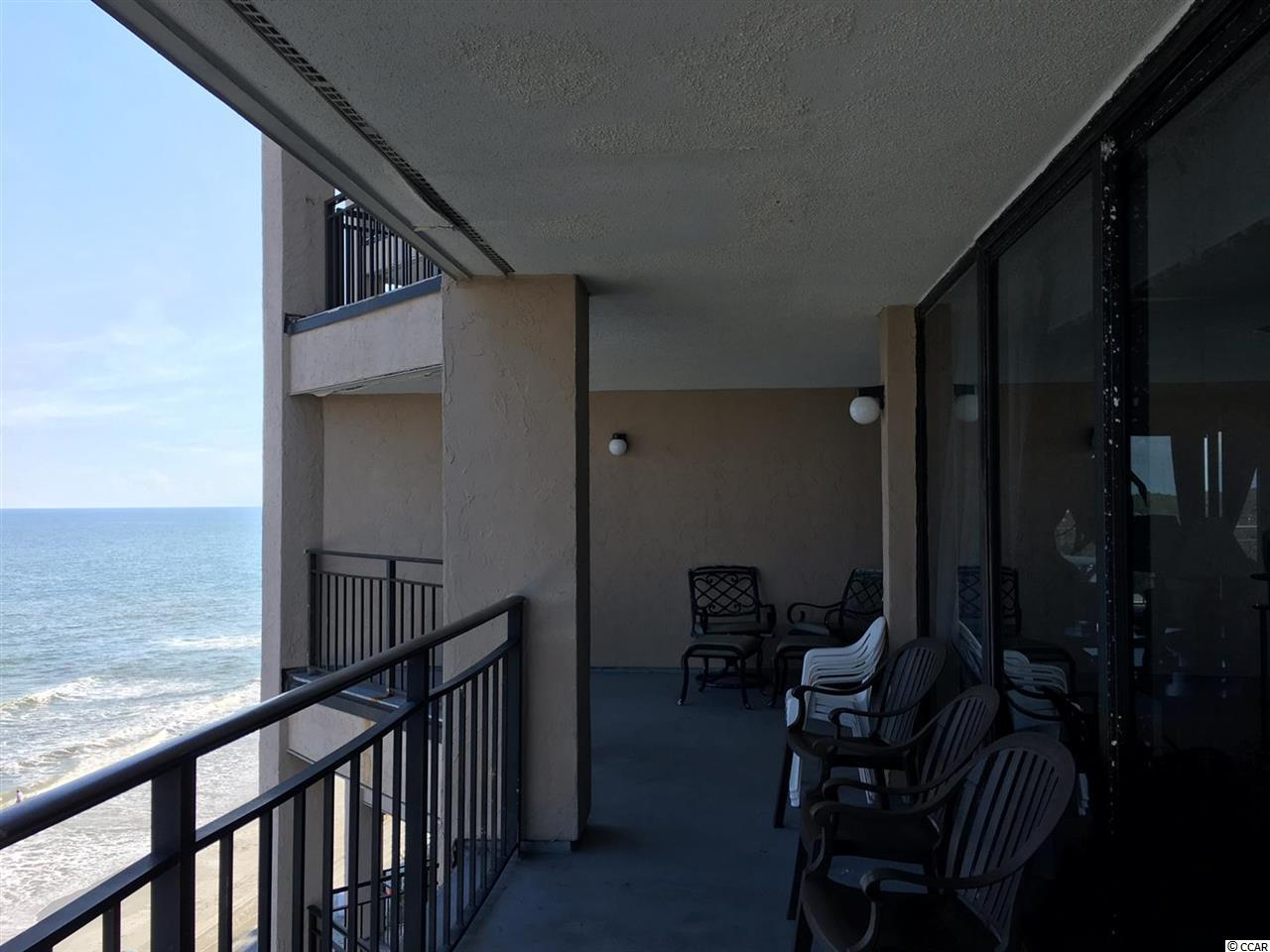 This 3 bedroom condo at  SurfMaster is currently for sale