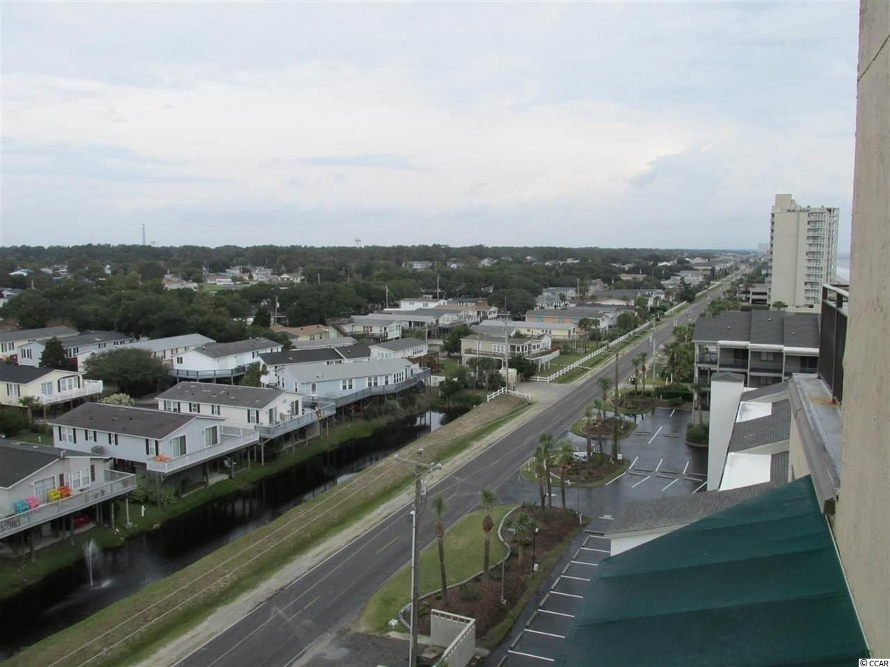Another property at   SurfMaster offered by Murrells Inlet real estate agent