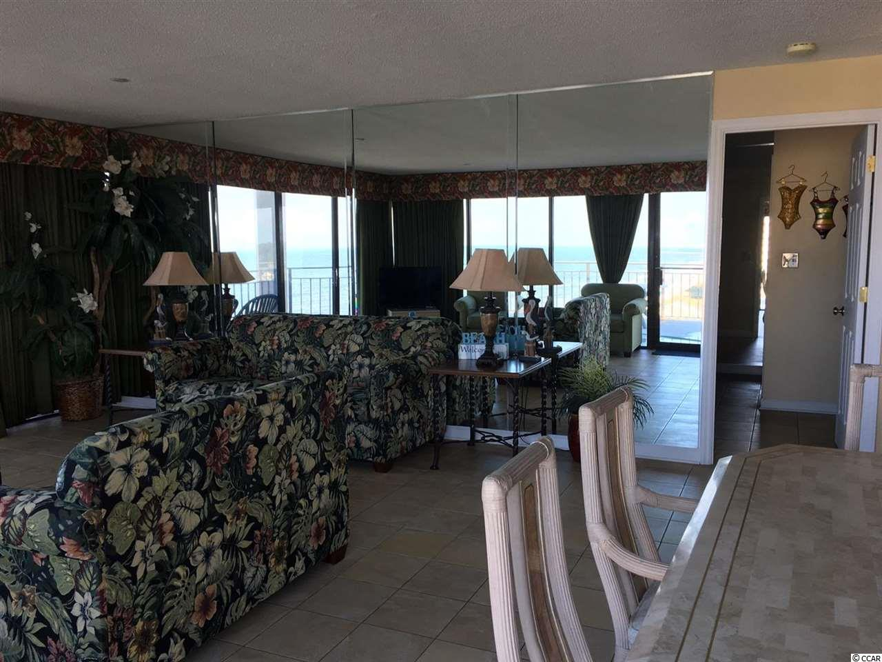 Contact your Realtor for this 3 bedroom condo for sale at  SurfMaster