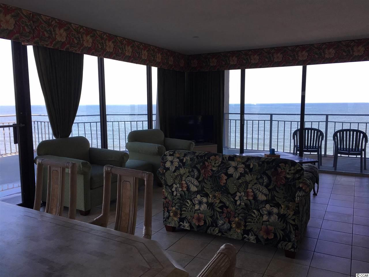condo for sale at  SurfMaster for $514,400