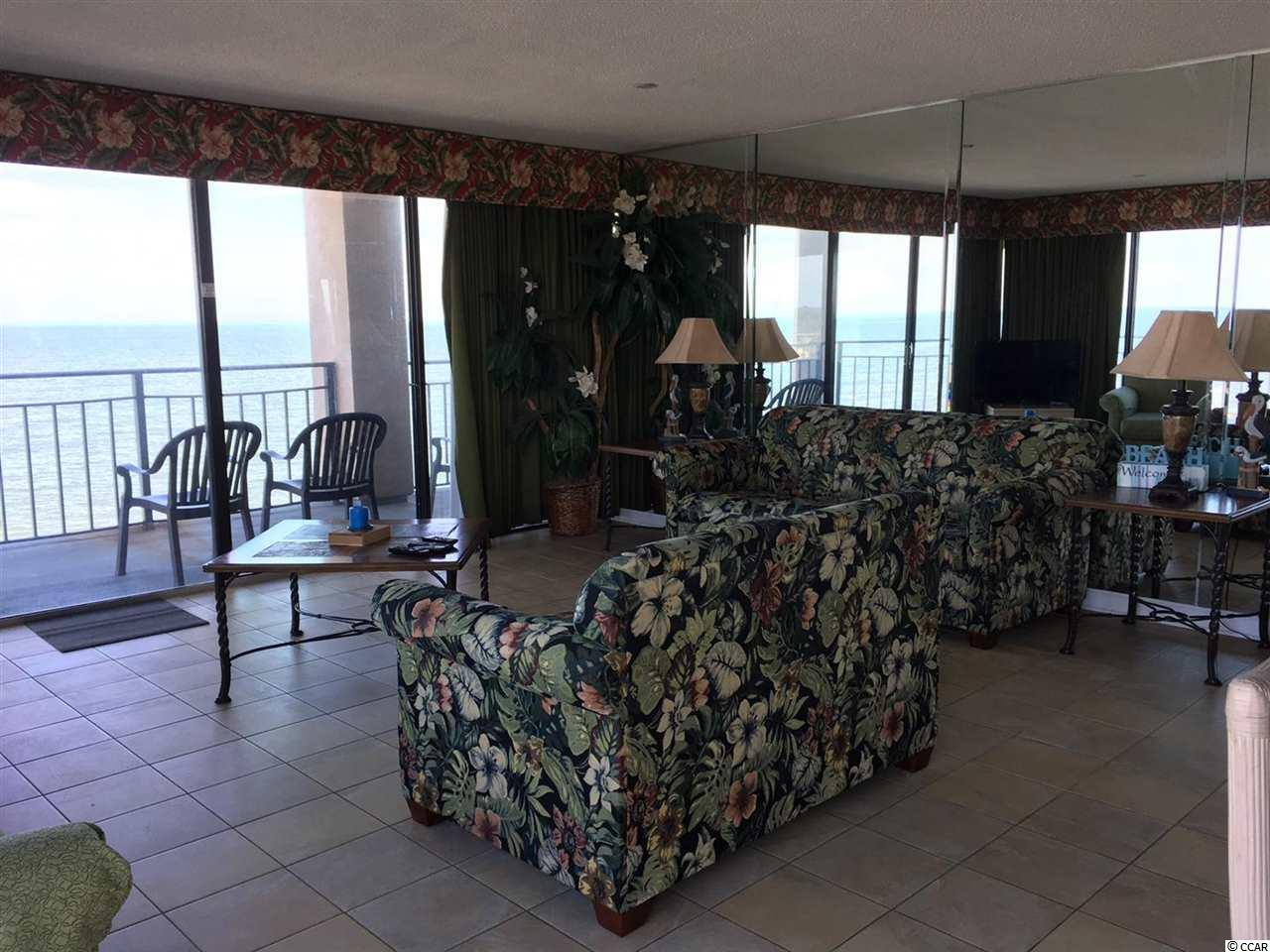 condo for sale at  SurfMaster at 1690 N Waccamaw Dr Murrells Inlet, SC